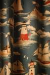 Nautical Curtains