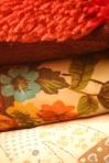 Blanket Fabrics