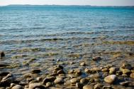 Rocky Water Line