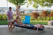 Clinch Park Merry-Go-Round