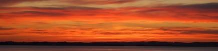 cropped-3-omp_orange_sunset.jpg