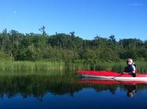 Jim Platte River
