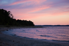 OMP Sunset Cove