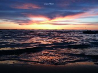 omp_sunset_shore.jpg