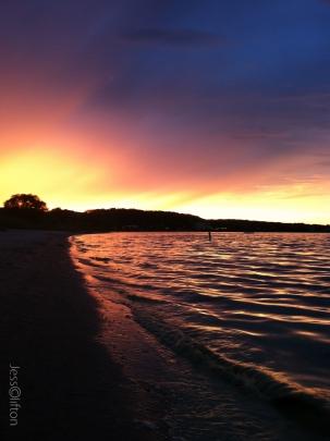 lake_michigan_sunset