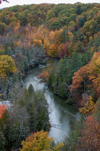 Buckley_ Rollaway_River_Fall