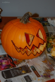 Carved_Jackolantern