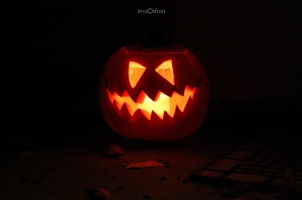 Glowing_Jackolantern