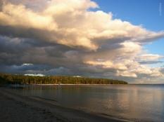 haserot_beach_cloudhead