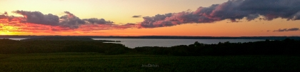 old_mission_peninsula_sunset_panorama