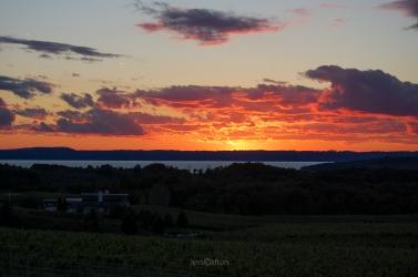 omp_sunset