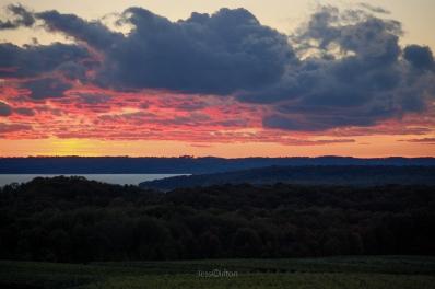 omp_sunset_clouds_trees_mist
