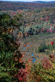 Deadmans_Hill_Jordan_River_Fall
