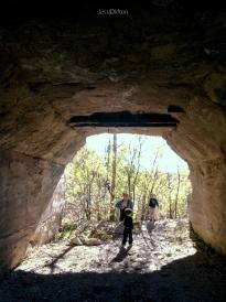 Fiborn_Quarry_Ruins_Cavern