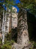 Fiborn_Quarry_Ruins_Tower