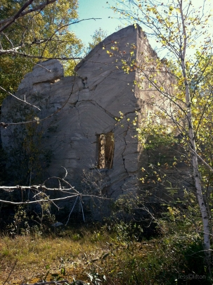Fiborn_Quarry_Ruins_Window