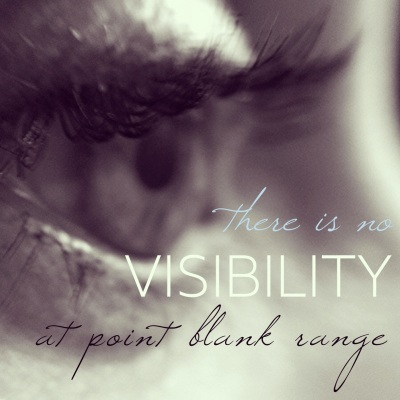 Visibility-MadeWithOver