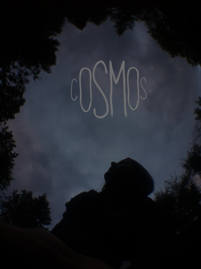 Cosmos-MadeWithOverFeature