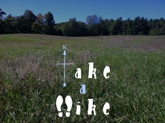 TakeHike-MadeWithOver