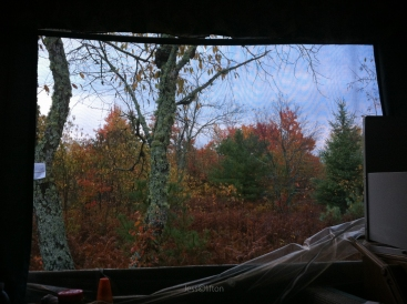 UP_Camper_View_Fall