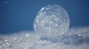 Frozen Bubble Double