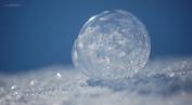 Frozen Bubble Double