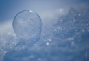 Frozen Bubble Multiples
